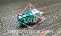 Датчик давления масла АКПП Honda