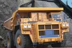 Требуются экскаваторы, бульдозеры для работы на угольных разрезах