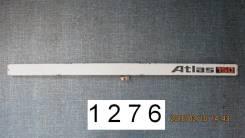 Планка кабины передняя (№ 1276)