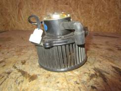 Мотор печки. Lifan Smily, 320 LF479Q3B