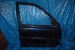 Дверь передняя правая Freelander 98-2006 LN25