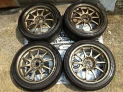 Rays Volk Racing Ce28n