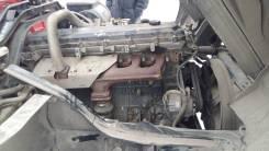 Mitsubishi Fuso, 2004
