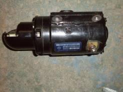 Стартер Yamaha 75-90 , 100-200