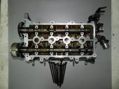 Клапан впускной Hyundai Elantra HD 1.6 G4FC T0999