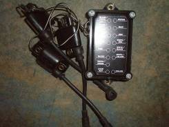 Коммутатор,  ( 688-85540-16-00)  Yamaha 75-90 двухтактный