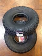 Покрышка Vee Rubber 130/90-6  для скутера Honda Gyro X/ UP/Canopy