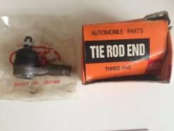 Наконечник рулевой левый, правый 8AB232280, SE1551, 555 (Япония)