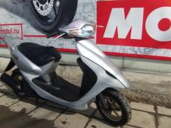 Honda Dio AF57 Z4, 2015