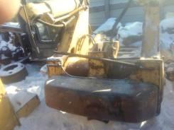 Продается рыхлительная установка на бульдозер D375-5
