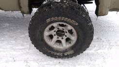 Pro Comp Mud Terrain, 315х75х16