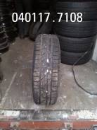 Infinity Tyres INF-049, 195/65 R15