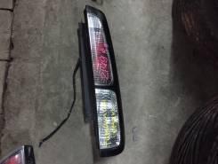 Задний фонарь. Nissan Cube, ANZ10, AZ10, Z10