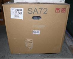 Коробка АТМ 30500-33601 Toyota Camry