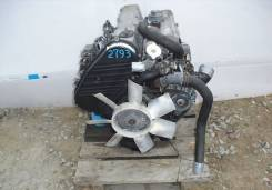 Двигатель в сборе. Nissan Vanette, C120, C122, E11, EC120, EGC120, HC122, HGC122, KEC120, KEGC120, KHGC120, KHGC22, KHGNC22, KMC120, KMC22, KMGC22, KM...