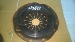 Корзина сцепления Nissan Maxima VQ30DE А32