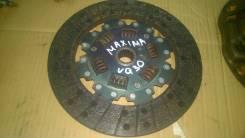 Диск сцепления Nissan Maxima VQ30DE А32
