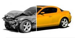 Выездная диагностика и осмотр авто. Помощь при покупке автомобиля.