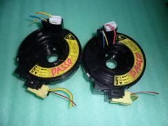 SRS кольцо Toyota Passo, KGC10/QNC10,1KRFE/K3VE.  84306-B2010