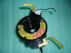 SRS кольцо Toyota Voxy/Noah, AZR60/AZR65,1Azfse. 84306-52020