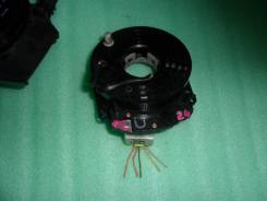 SRS кольцо Nissan Serena, PC24, SR20DE. 25567-5L300