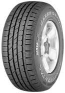 Continental ContiCrossContact LX Sport, 285/40 R22 XL Y