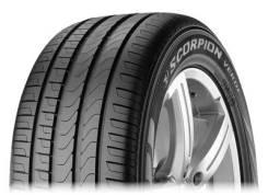 Pirelli Scorpion Verde, 285/40 R21 XL 109Y