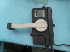Продам дистанционное управление Yamaha Remote control 701