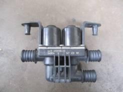 Клапан отопителя BMW E60 , 65 , 53 x5  64116906652