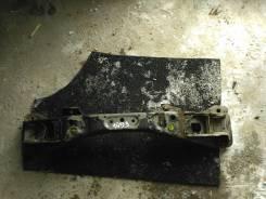 Балка под двс на Toyota Chaser, Cresta, MARK II 100