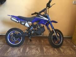 Yamaha Imoto 49 для детей до 7 лет, Отправим , 2017