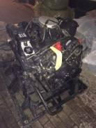 Двигатель стационарный Вольво Пента