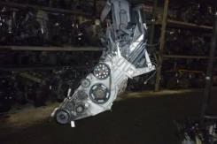 Двигатель Mercedes-benz A-class 1.6 166960