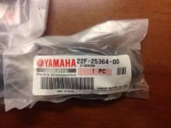 Демпфер заднего колеса Yamaha Mate 50/80 22F-25364-00