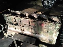 Двигатель Detroit Diesel 14