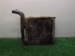 Радиатор печки Toyota 8710787016, задний