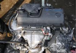 Двигатель в сборе. Nissan Micra, K10, K11, K11E, K12, K12C, K12E, K13, K13K Nissan March, BNK12, YK12, BK12, AK12, K12 CR12DE
