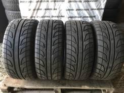 Bridgestone Potenza, 245/50 R16