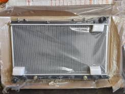 Радиатор Subaru Forester / Impreza 02-05