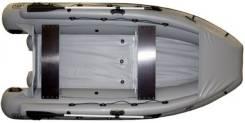 Лодки Фрегат - M-430 FM L