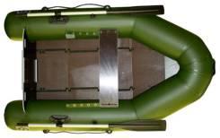 Лодки Фрегат - M-230 E