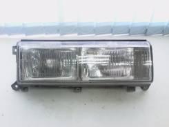 Фара Nissan Largo XL118