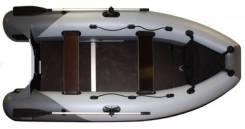 Лодки Фрегат - М-370 С