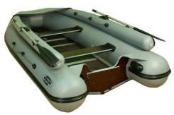Лодки Фрегат - M-370 F