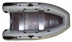 Лодки Фрегат - M-290 PRO л/п