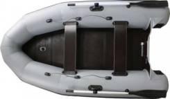 Лодки Фрегат - M-310 PRO