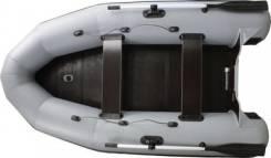 Лодки Фрегат - M-310 PRO л/п