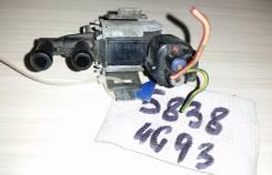 Клапан вакуумный Mitsubishi 4g93 4G94 4G19 K5T48395 Код товара: (N-419)