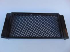Решетка радиатора Honda cb400 cb1 cbr400rr