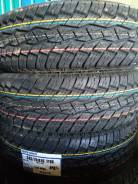 Toyo Open Country A/T+, 245/70 R16 A T